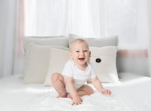 宝宝怎么添加辅食 宝宝几个月可以添加辅食