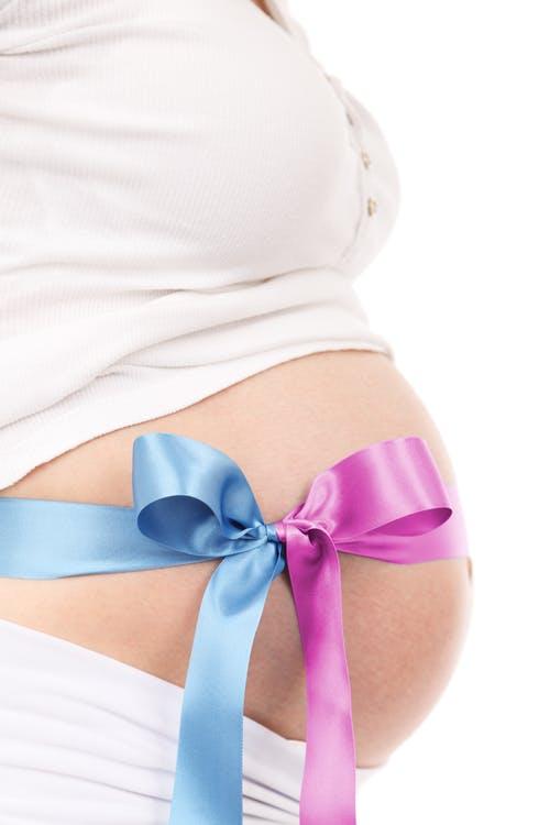 月经期间吃什么不好 吃3种食物会加重痛经