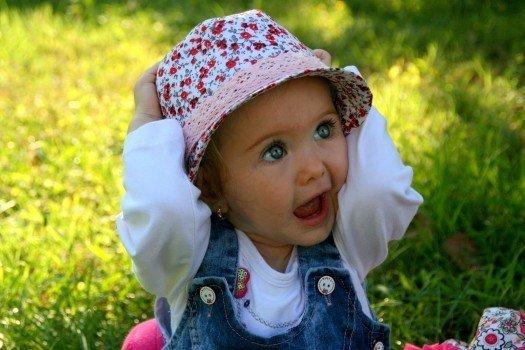 一岁半宝宝营养食谱 宝宝饮食的注意事项