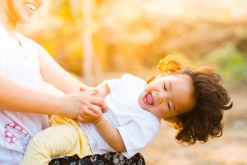 宝宝早教哪个好 宝宝早教的好处