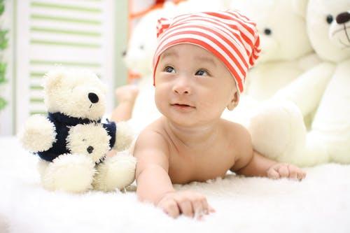 3岁宝宝营养食谱 三岁宝宝身高体重标准