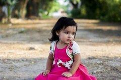 婴儿湿疹的治疗方法 婴儿湿疹的病因