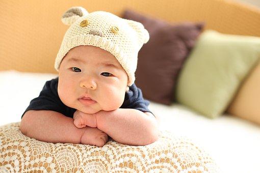 手足口病初期症状图 手足口病发病原因