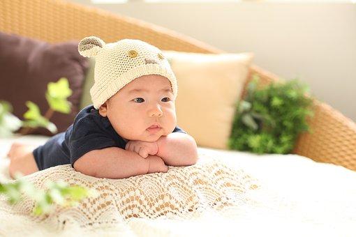 宝宝辅食制作方法 婴儿辅食添加顺序