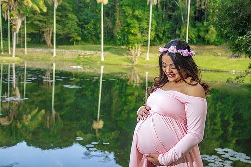 产妇注意事项及护理 产后护理攻略大全