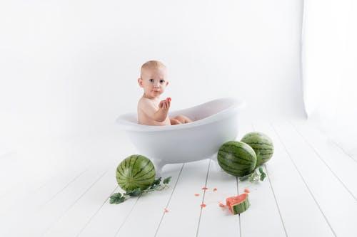 如何对宝宝进行早教 宝宝早教的好处