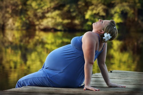 怀孕后不能吃什么 怀孕前期的注意事项
