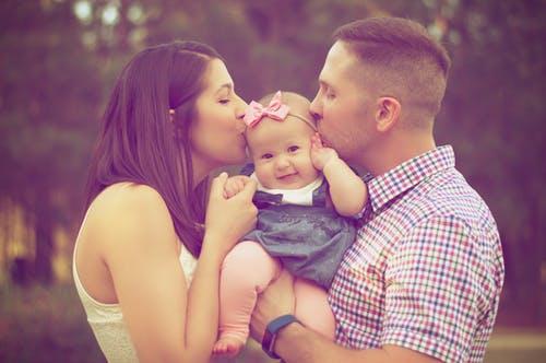 怎样减轻妊娠纹 妊娠纹形成的原因