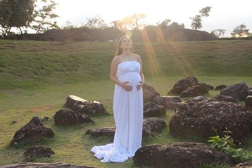 排卵期持续几天 排卵期出血几天正常