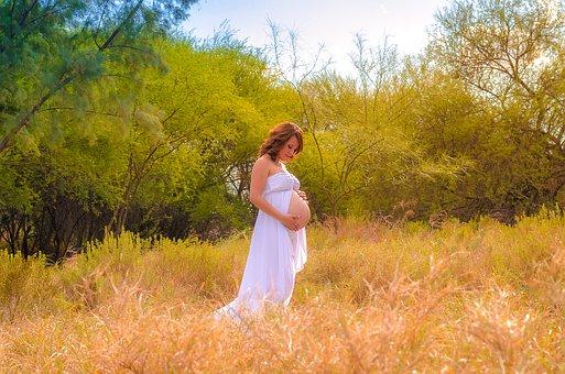 如何做好怀孕的准备 孕前准备的注意事项