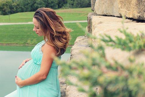 怀孕了不能吃什么 怀孕初期的注意事项