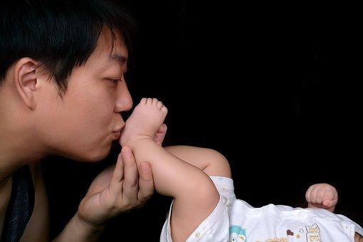 婴幼儿营养品排行榜 婴幼儿营养品有哪些