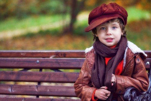 小孩经常咳嗽怎么办 小孩咳嗽的原因是什么