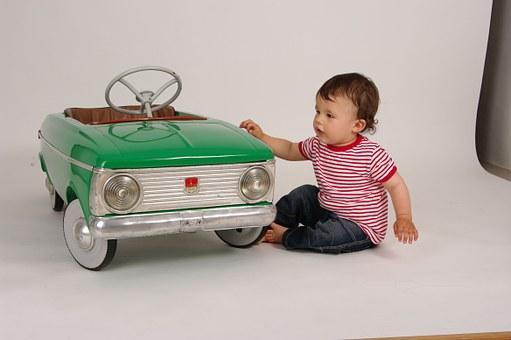 新生儿打预防针的好处 哪些小儿不宜打预防针