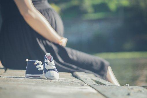 怀孕早期食谱窍门 怀孕早期的注意事项
