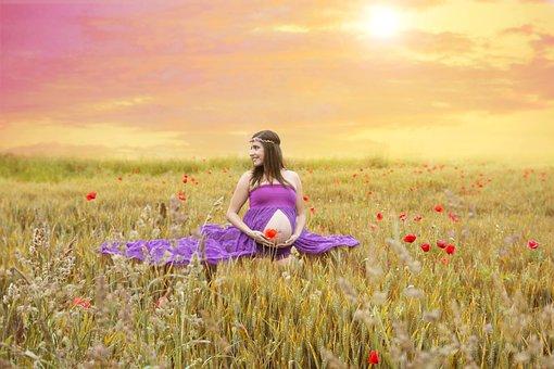 怀孕有哪些症状 怀孕多长时间可以检测