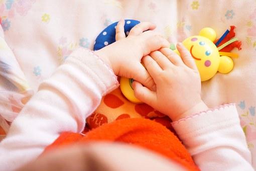 六个月婴儿辅食做法 六个月宝宝不能吃的食物