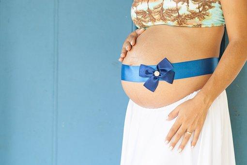 怀孕一般几天知道 早孕测试较佳时间