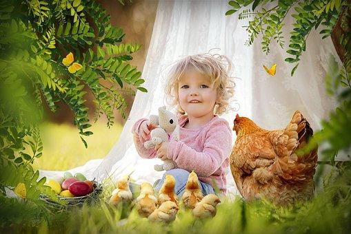 婴幼儿辅食添加时间 宝宝辅食添加注意事项