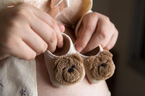 怀孕吃什么宝宝皮肤白 怀孕吃什么好
