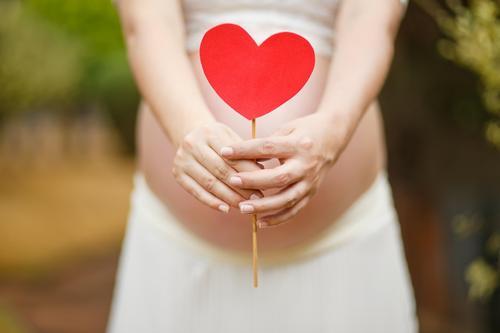 分娩产程有几个阶段 分娩前的注意事项