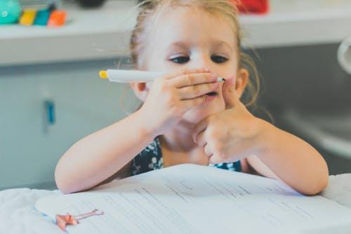 儿童咳嗽吃什么药 儿童咳嗽的原因