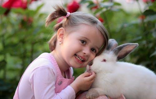 小孩感冒鼻塞怎么办 小孩感冒鼻塞的症状