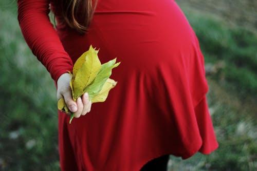 分娩前有什么征兆 分娩前的注意事项