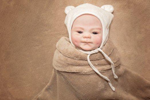 9个月婴儿食谱 9个月婴儿吃辅食的注意事项