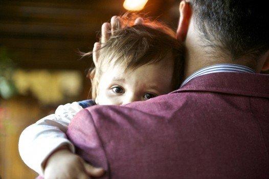 幼儿牛奶过敏怎么办 牛奶过敏的症状有什么