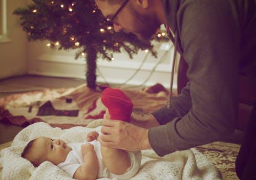 婴儿腹泻用什么药 婴儿腹泻的原因
