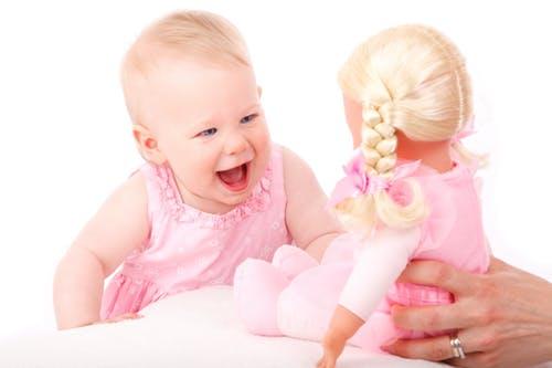 宝宝总拉肚子怎么办 宝宝总拉肚子的原因