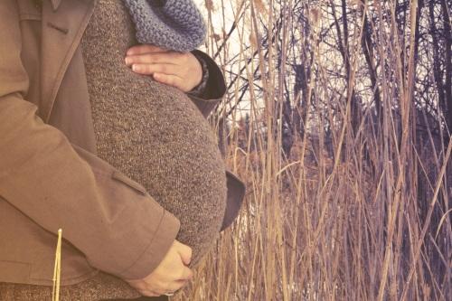 孕妇贫血的人吃什么好 孕妇贫血的症状有哪些