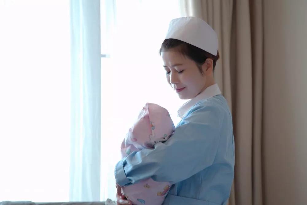 入秋宝宝腹泻怎么办?宝宝腹泻的主要原因