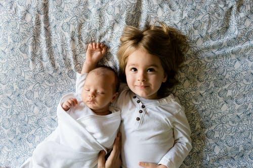 幼儿早期教育的好处 幼儿早期教育最佳时间