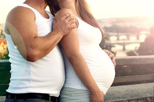 怀孕会来月经吗 怀孕后来月经是怎么回事