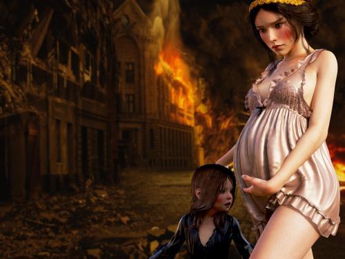 女性排卵期是多少天 女性排卵期如何计算