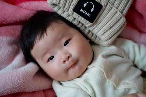 四个月宝宝腹泻怎么办 四个月宝宝腹泻的原因