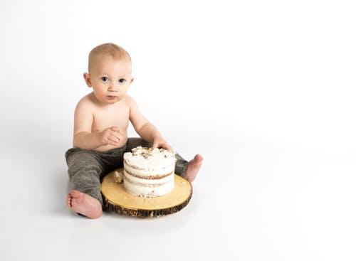 13个月宝宝发育指标 13个月宝宝吃什么好