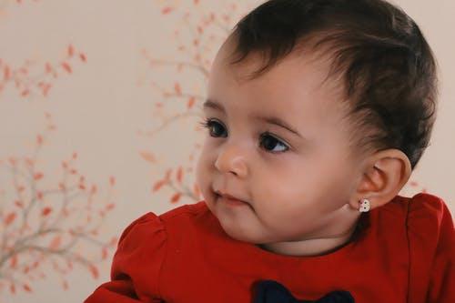 宝宝喝哪种奶粉好 宝宝奶粉如何选择