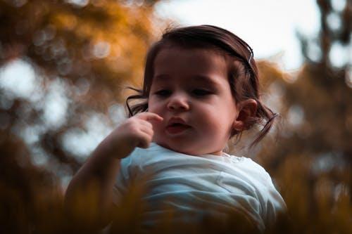 新生儿窒息复苏方法 新生儿窒息复苏的注意事项