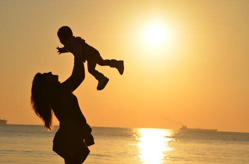 临产征兆有哪些 孕妇临产做哪些检查