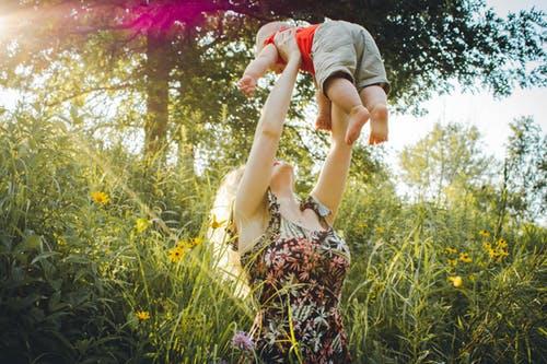 怎么增高身高 儿童长高营养食谱
