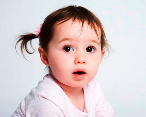 1岁宝宝身高体重标准 宝宝测量体重的方法