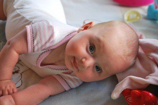 婴儿米粉怎么吃 婴儿吃米粉的注意事项