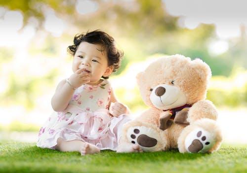 一岁宝宝身高体重 一岁宝宝吃什么好