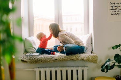 5个月宝宝辅食一天吃几次 吃辅食的最佳时间