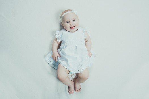 宝宝经常换奶粉好吗 宝宝换奶粉的注意事项