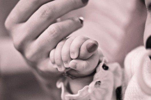 听诊器能听到胎心吗 胎心率多少正常