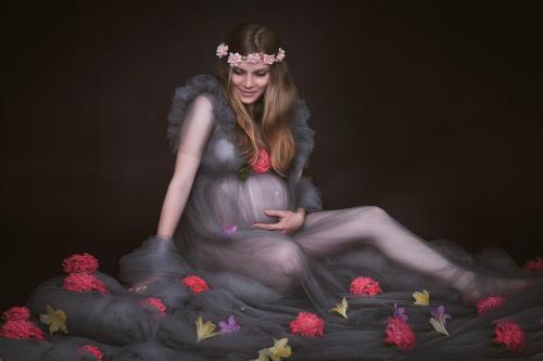 孕妇能用电吹风吗 孕妇不能做什么